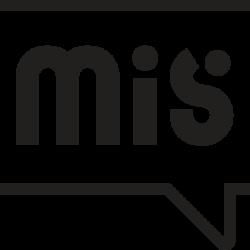 Asociace malých inovativních škol